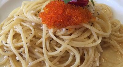 Photo of Italian Restaurant ラ・パスタ陶 和光店 at 和光市 本町1−7 351-0114, Japan