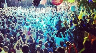 Photo of Nightclub Bootshaus at Auenweg 173, Köln 51063, Germany