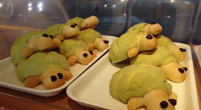Photo of Bakery プリンスフルーニ at 五明820, 児玉郡上里町 369-0317, Japan