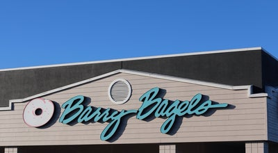 Photo of Bagel Shop Barry Bagels at 302 W Dussel Dr, Maumee, OH 43537, United States