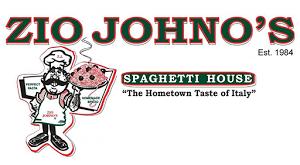 Photo of Italian Restaurant Zio Johno's - North Liberty at 780 Community Dr, North Liberty, IA 52317, United States