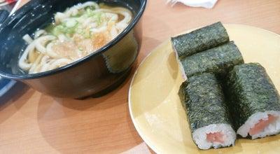 Photo of Sushi Restaurant くら寿司 高石店 at 西取石7-106, 高石店, Japan