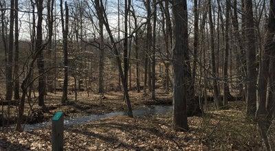 Photo of Trail Crim Park at United States