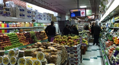Photo of Other Venue Key Food Fresh at 575 Grand St, Brooklyn, NY 11211