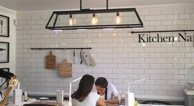 Photo of Nail Salon Kitchen Nail at Rubén Darío 491, Guadalajara 44630, Mexico
