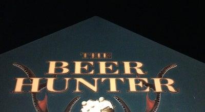 Photo of Sports Bar The Beer Hunter at 78-483 Highway 111, La Quinta, CA 92253, United States