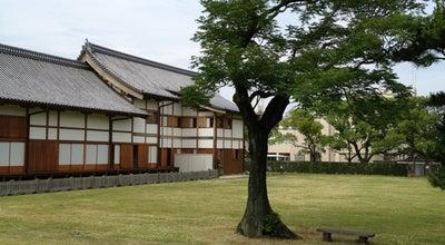 Photo of History Museum 佐賀城本丸歴史館 at 城内2-18-1, 佐賀市 840-0041, Japan
