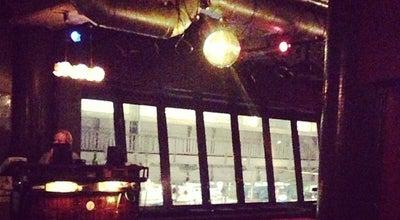 Photo of Nightclub Monarch at Skalitzer Str. 134, Berlin 10999, Germany