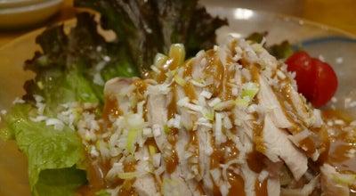 Photo of Chinese Restaurant 大阪王将 天理嘉幡店 at 嘉幡町671, 天理市 632-0084, Japan