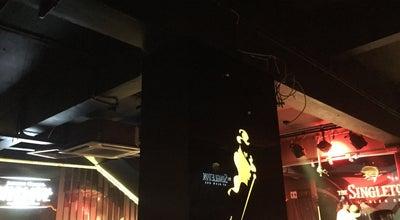 Photo of Pub Posh Club at 20, Kota Damansara, Malaysia