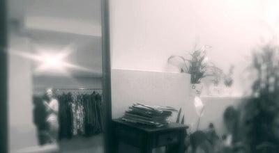 Photo of Boutique Jeito Incomum at R. Barão De Santo Ângelo, 274, Porto Alegre 90570-090, Brazil