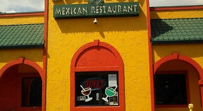 Photo of Mexican Restaurant Cancun Mexican Restaurant at 187 Peavine Rd, Crossville, TN 38555, United States