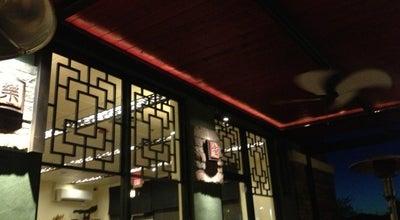Photo of Chinese Restaurant Big Buddha Chinese Restaurant at 16572 W Greenway Rd, Surprise, AZ 85388, United States
