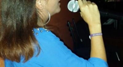 Photo of Karaoke Bar Pub Terrazas at Chile