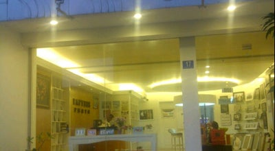 Photo of Art Gallery Papyrus Photo Surabaya at Jln. Blambangan No. 17, Surabaya 60265, Indonesia