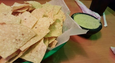 Photo of Mexican Restaurant Terraza at 814 9th Ave N, Texas City, TX 77590, United States