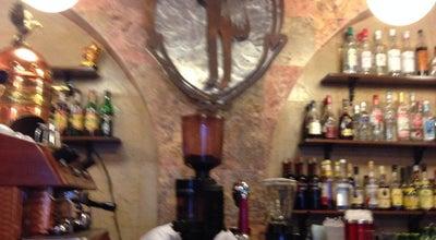 Photo of Argentinian Restaurant El ChimiCharro at Cama De Piedra, Ciudad Nezahualcóyotl, Mexico