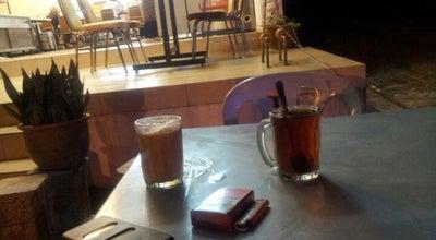 Photo of Cafe Che An Corner at Bandar Diraja, Kuala Kangsar, Malaysia