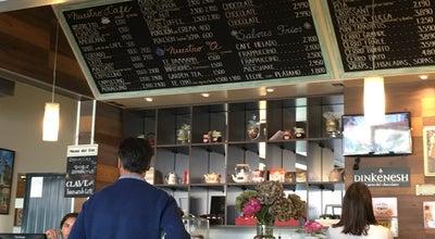 Photo of Coffee Shop Café del Cerro at Cuatro Esquinas, La Serena, Coquimbo, Chile
