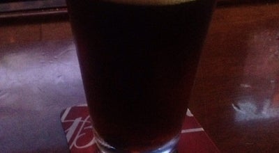 Photo of Bar 1st Street Bar at 656 S Coast Highway 101, Encinitas, CA 92024, United States
