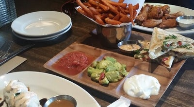 Photo of Gastropub Browns Socialhouse Eastgate at 3610 Eastgate Drive, Regina, Sa S4Z 1A5, Canada