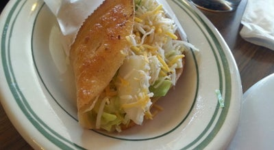 Photo of Mexican Restaurant Raul's Mexican Food at 13908 Inglewood Ave, Hawthorne, CA 90250, United States