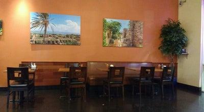 Photo of Mediterranean Restaurant Falafel Bite at 222 Barber Court, Milpitas, Ca 95035, United States
