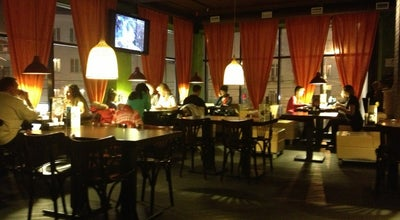 Photo of Vietnamese Restaurant ВьетКафе at Галерея Моды «аркада», Рязань 390039, Russia