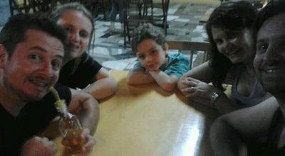 Photo of Diner Santa Maria Lanches at Brazil