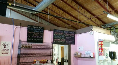 Photo of Ice Cream Shop Taste Buds at 455-465 Bethune Dr S, Gravenhurst, On P1P 1M5, Canada