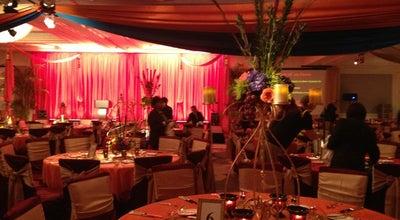 Photo of Resort The Ritz-Carlton, Buckhead at 3434 Peachtree Road, N.e., Atlanta, GA 30326, United States