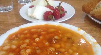 Photo of Breakfast Spot Kıbrıs Lokantası at Osmaniye Mah.ibrahim Efendi Sok., İnegöl 16400, Turkey