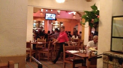 Photo of Mexican Restaurant Acapulco Mexican Restaurant at 722 N Pacific Ave, Glendale, CA 91203, United States