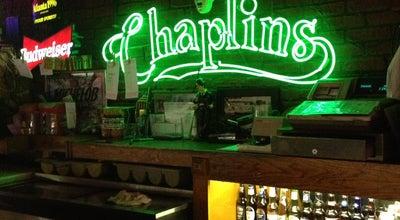 Photo of Dive Bar Chaplins at 555 S Atlanta St, Roswell, GA 30075, United States