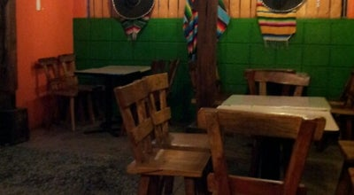 Photo of Mexican Restaurant Burrito Brothers at 69 Lilac Street, Sss Village, Concepcion 2, Marikina City, Philippines
