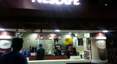 Photo of Cafe Nescafe at Surat, India