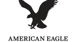 Photo of Clothing Store American Eagle at 8251 Flying Cloud Drive, Eden Prairie, MN 55344, United States