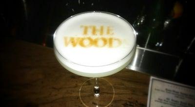 Photo of Bar The Woods at 49 N Orange Ave, Orlando, FL 32801, United States