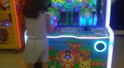 Photo of Arcade Kipa Funny Day at Turkey