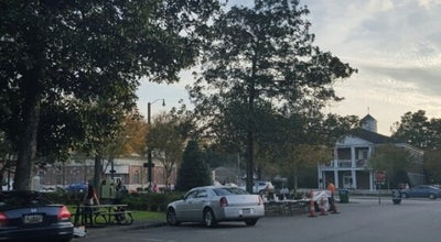 Photo of Park Hutchinson Square at Main St, Summerville, SC 29483, United States