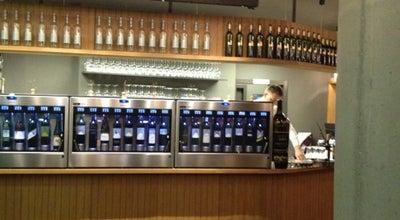 Photo of Wine Bar Dobra Vina at Radnička Cesta 52, Zagreb 10000, Croatia