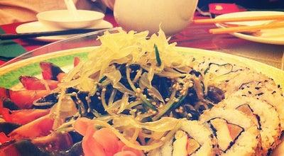 Photo of Vegetarian / Vegan Restaurant Veggie Palace 貴德宮 at Ug/f, Kwong Sang Hong, Wan Chai, Hong Kong