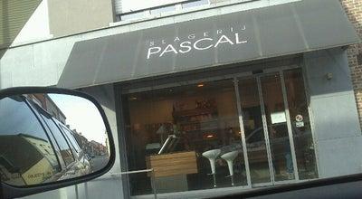 Photo of Butcher Slagerij Pascal at Hoge Buizemont, Geraardsbergen, Belgium