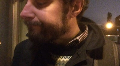 Photo of Gastropub Marksman at 254 Hackney Rd, London, Greater London E2 7SJ, United Kingdom