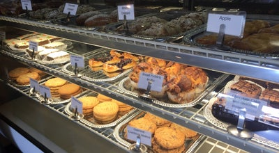 Photo of Bakery Smokey Point Bakery Cafe at 3323 169th Pl Ne, Arlington, WA 98223, United States