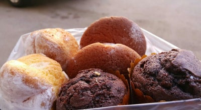 Photo of Candy Store شيريني گنج شيرين | Ganje Shirin Confectionary at فلسطين شرقي نبش كوچه قاقازاني, Qazvin, Iran
