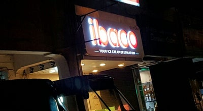 Photo of Ice Cream Shop ibaco at India