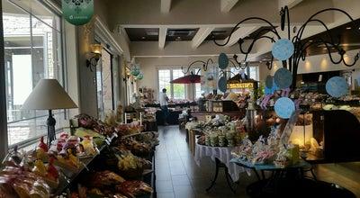 Photo of Dessert Shop さかえ屋 本店 at 堀池128-1, 飯塚市 820-0070, Japan