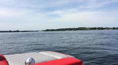 Photo of Lake Casco Point, Lake Minnetonka at Wayzata, MN 55391, United States