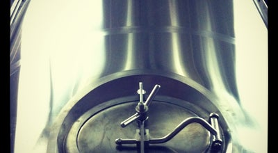 Photo of Brewery Lucid Brewing at 6020 Culligan Way, Minnetonka, Mn 55345, Minnetonka, MN 55345, United States